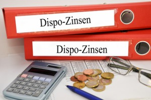 Dispokredit – Pflicht zur Beratung, © Marco2811, girokontoantrag.de