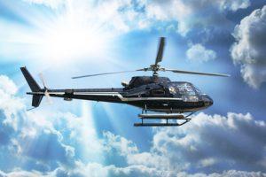 Helikoptergeld , Geldregen der EZB, © dade72, girokontoantrag.de