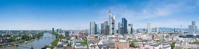 Banken, Geldinstitute, © eyetronic, girokontoantrag.de