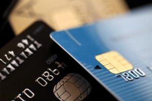 Aktionen Girokontoantrag, Girokonto, Tagesgeld, Festgeld, Kreditkarten, © sumire8, girokontoantrag.de
