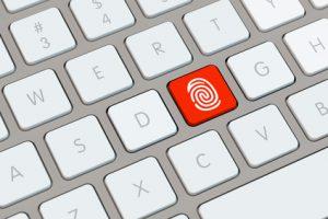 Sicherheit beim Onlinebanking, Online-Banking, © Robert Kneschke, girokontoantrag.de