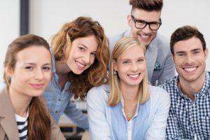 Studentenkontorechner, Sparen beim Studentengirokonto, © contrastwerkstatt, girokontoantrag.de