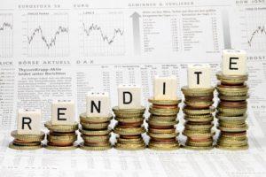Tagesgeld-Vergleichsrechner, Die optimale Geldanlage, © blende11.photo, girokontoantrag.de