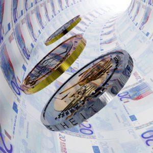Tagesgeldkonto eine flexible Anlageoption, © empics, girokontoantrag.de