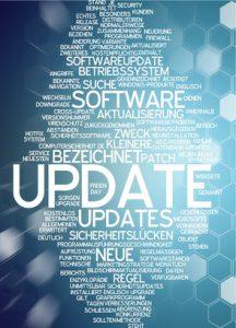 TAN Systeme im Online-Banking, © XtravaganT, girokontoantrag.de