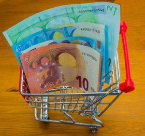 Kostenlos Geld abheben, © pusteflower9024, girokontoantrag.de