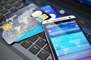 Banking-Apps im Testlauf, © Oleksiy Mark, girokontoantrag.de