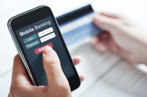 Varianten des Onlinebanking, Online-Banking, Internet-Banking, © tashka2000, girokontoantrag.de
